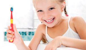 dentysta kielce andrzej wawrzoła zakres zabiegów